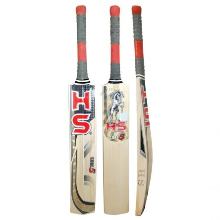 BAT HS CORE 5 National Level