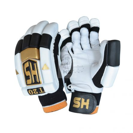 BATTING GLOVES HS T/20