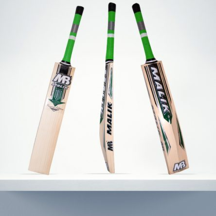 MB RESERVE EDITION CRICKET BAT