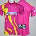 Sub Shirt 206