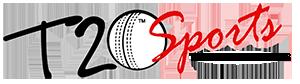 T20 Sports inc.