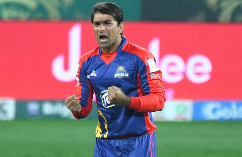 Iftikhar hopes his run scoring earn him more rewards
