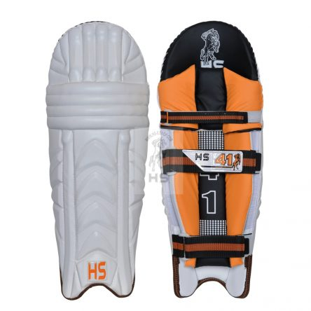 BATTING Pads HS 41