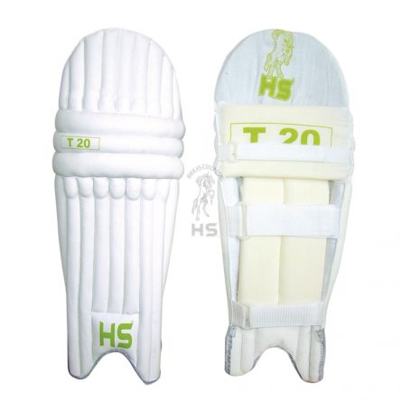 BATTING Pads HS T/20 COMBO