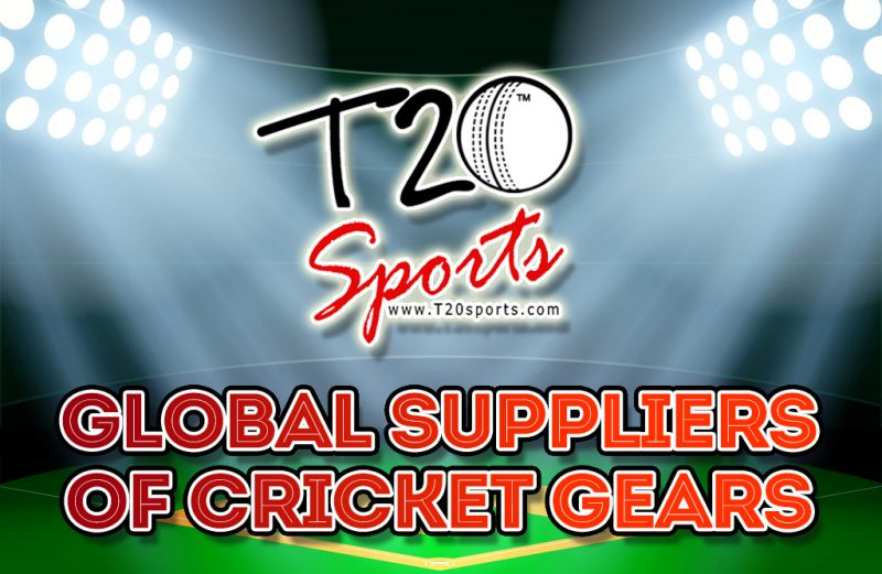 t20 slider global supplier
